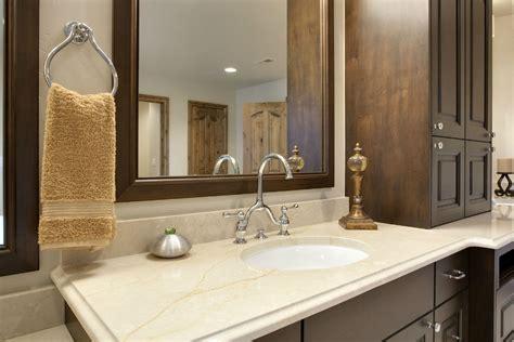 honolulu bathroom remodels cost