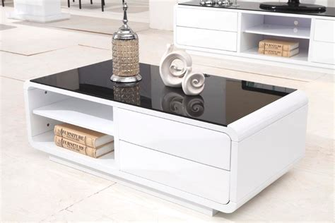 sofa with center table sofa with center table sofa center table at rs 29999 1