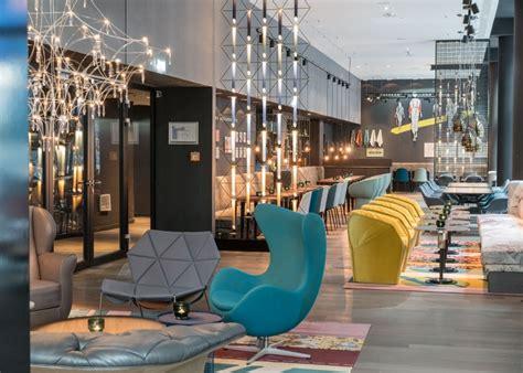 hotel motel  alexanderplatz designheure