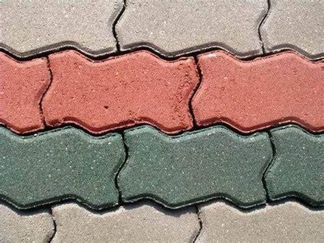 enlever joint carrelage sol reparer joint carrelage sol 224 avignon nanterre tourcoing devis renovation electrique maison