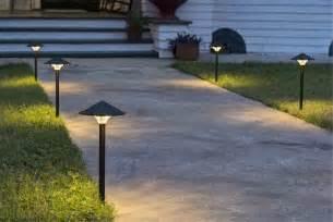 landscape lighting commercial landscaping lighting options
