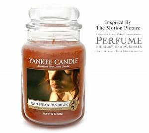 1000 images about yankee on pinterest yankee candles With candle label maker