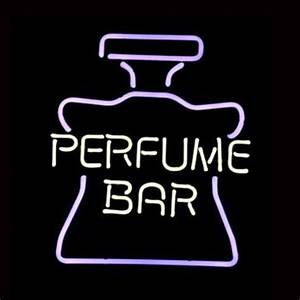 Perfume Logo Design Pictures to Pin on Pinterest - PinsDaddy