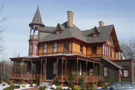 Haunted House For Sale - haunted homes you can buy