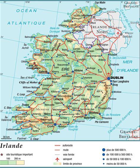 cuisine orientale encyclopédie larousse en ligne irlande