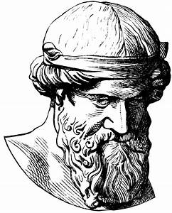 Ancient Greek Books - Classical Wisdom Weekly