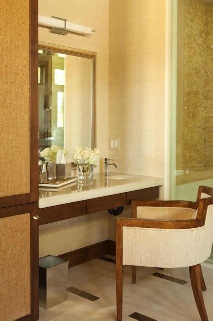 beautiful dressing table design ideas style motivation