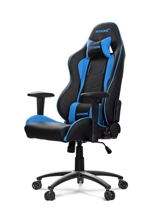 dxracer chaise pc gaming chair buyer 39 s guide officechairexpert com