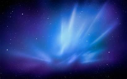 Aurora Wallpapers Desktop Widescreen Nature Colorful Hq