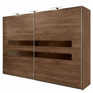 Arte M Möbel Online Kaufen : tv lowboard mosaik braun walnuss dekor rollbar topdesign m bel online kaufen ~ Bigdaddyawards.com Haus und Dekorationen