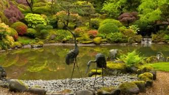 portland japanese garden portland oregon attraction expedia au