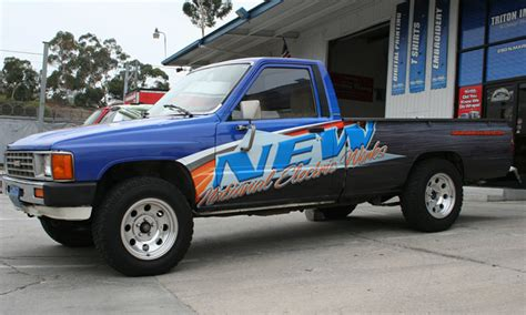 Nightly Boat Rental San Diego by San Diego Vehicle Wraps Car Graphics Truck Wraps