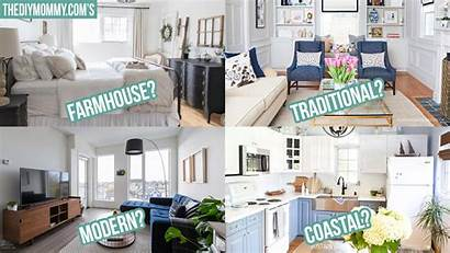 Decorating Styles Decor Steps Common Examples Well