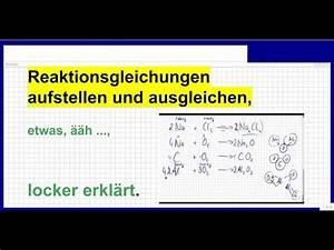 Wirkungsgrad Berechnen Physik : spezifische w rme kapazit t bzw energie teil 1 the doovi ~ Themetempest.com Abrechnung