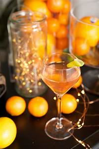 3 Vitamin C Cocktails That U0026 39 Ll Cure Your Winter Blues