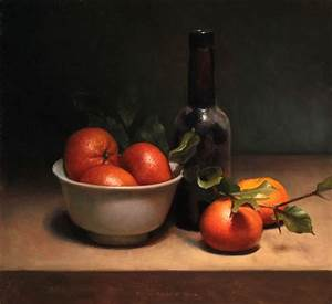 25 Best Still Life Painting Tutorial Videos - Learn from ...