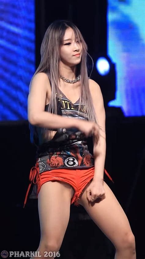 som laysha  seo  kim flickr