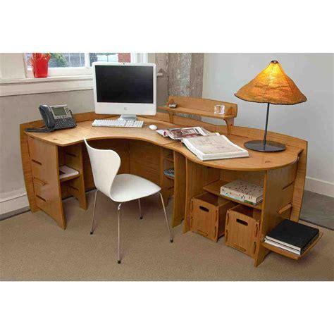 Corner Desk Design Ideas by Legare Corner Desk Decor Ideasdecor Ideas