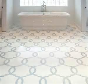 mosaic bathroom floor tile ideas classic mosaic as vintage bathroom floor tile ideas decolover net