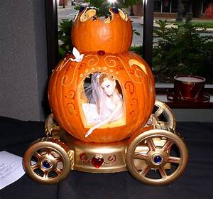 Museum, Center, At, 5ive, Points, To, Host, Sixth, Annual, Pumpkin, Carving, Contest