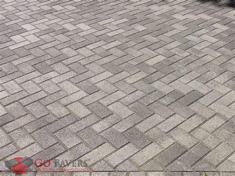 angelus installation cost per s f go pavers