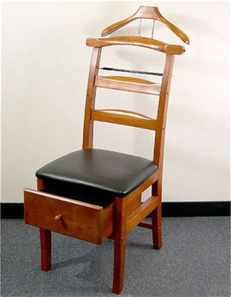 mens valet chair australia valet chair mens suit hangers executive butler stand