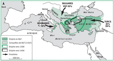 Qui Sont Les Ottomans by I Ev 233 Nement N 176 1 1453 La Conqu 234 Te De Constantinople Par