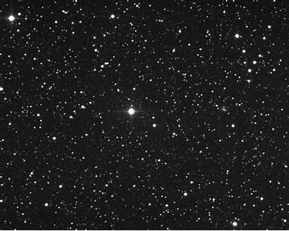 Star Barnard Sky Animation Stars Moving 1991