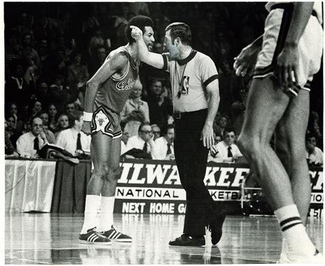 Norm Van Lier Chicago Bulls