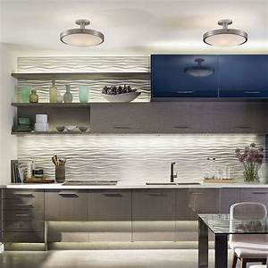 Best Kitchen Lighting Ceiling ALL ABOUT HOUSE DESIGN