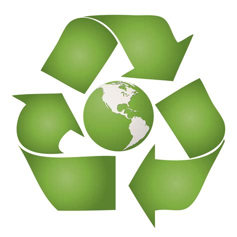 images of eco friendly all posts tagged environmentally friendly