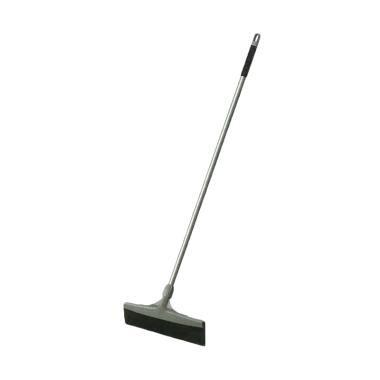 jual nagata wiper lantai harga kualitas