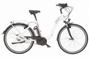 E Bike Faltrad 24 Zoll : kettler e city bike damen 28 zoll 7 gang shimano ~ Jslefanu.com Haus und Dekorationen