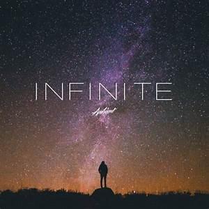 U0026, 39, Infinite, U0026, 39, Ambient, Mix, By, Ambientmusicalgenre