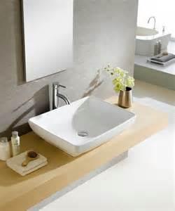 vessel sinks bathroom ideas best 20 modern sink ideas on modern bathroom sink glass sink and modern bathrooms