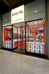 Magasin Muji Paris : photographe boutique et magasin sylvie humbert ~ Preciouscoupons.com Idées de Décoration