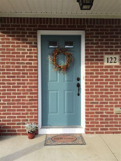 williams garage door williams garage door williams garage door raynor