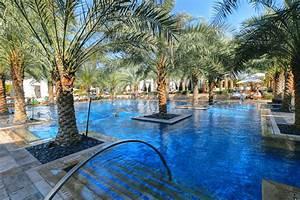 Best place to stay in Dubai: Park Hyatt Dubai Review ...
