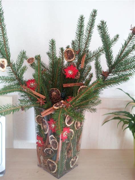 Weihnachtsdeko Außen Ideen by Dekorationen Wundersch 246 Ne Weihnachtsdeko F 252 R Draussen