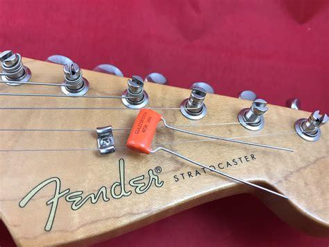 telecaster upgrade guitar wiring kit  orange drop tone