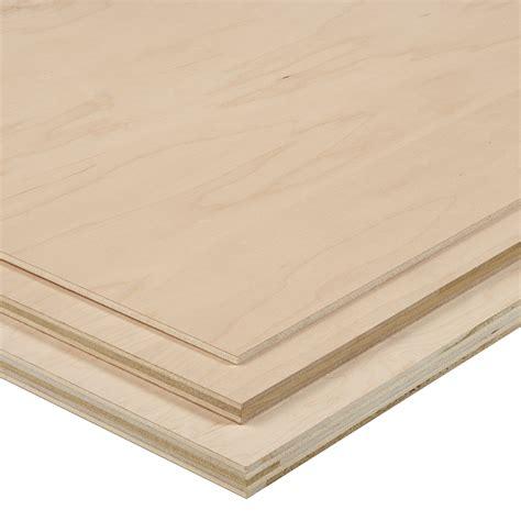 What Is Cabinet Grade Plywood Called Digitalstudioswebcom