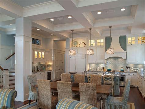 coastal living room furniture coastal great room coastal design homes treesranchcom