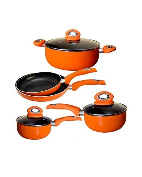 cookware jumia laptops cooks tools brand cookware uk   buy good pots  pans