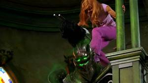 Scooby Doo 2: Monsters Unleashed - Scooby-Doo Image ...