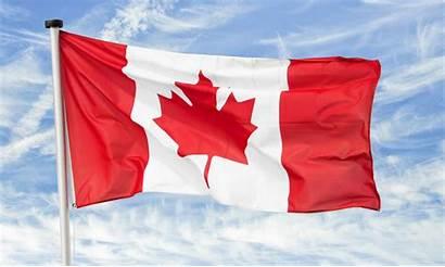 Canada Study Futurpreneur Program Its Flag Scholarship