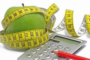 Grundumsatz Kalorien Frau Berechnen : wieviel kalorien am tag zum abnehmen mit kalorienrechner ~ Themetempest.com Abrechnung