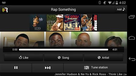 Google Launches Free Music Streaming Service Time