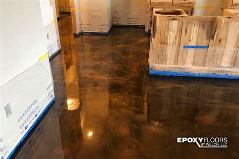 epoxy flooring kansas city metallic 2 epoxy floors kansas city