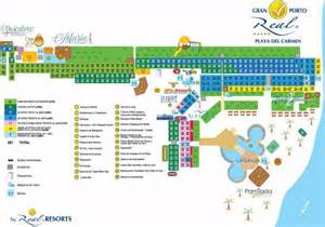 Royal Princess Deck Plan Cruise Critic by Location Of Sapphire Princess Vision Of The Seas Location