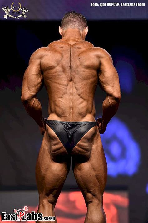 Muscle Addicts Inc Glutes Glutes Glutespart